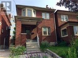 Single Family for rent in 10 LARKIN AVE, Toronto, Ontario, M6S1L8