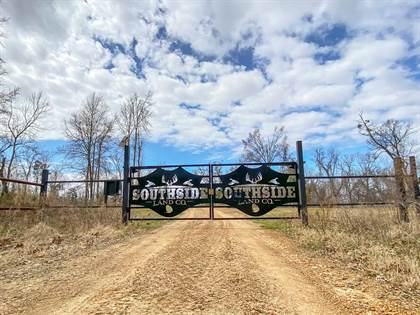 Lots And Land for sale in 1003 Travelers Rest Rd., Lorman, MS, 39096