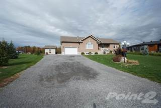 Residential Property for sale in 2003 FARISITA DR., Ottawa, Ontario, K0A 3H0