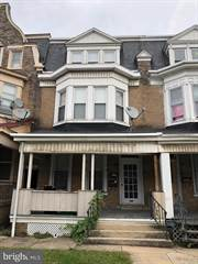 Multi-family Home for sale in 109 S . RICHLAND AVE, York, PA, 17404