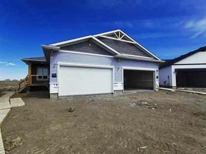 Residential Property for sale in 4611 26 Avenue S, Lethbridge, Alberta, T1K 8K4