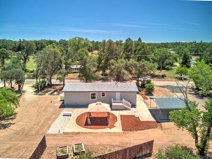 Residential Property for sale in 19145 Adams Rd, Greater Red Bluff, CA, 96022