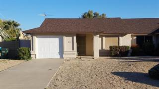 Residential Property for sale in 1910 E Grandview Drive, Phoenix, AZ, 85022