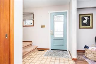 Residential Property for sale in 23 Shakespeare Bay, Winnipeg, Manitoba, R3K 0M5