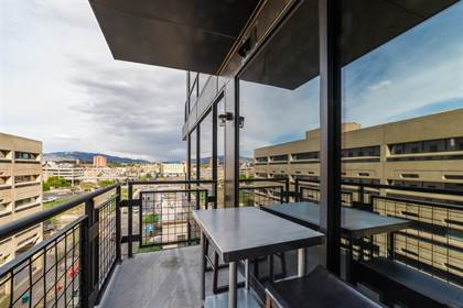 Residential Property for sale in 220 NW Copper Avenue Unit 650, Albuquerque, NM, 87102