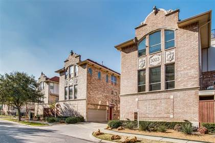 Residential Property for sale in 3003 Douglas Avenue 19, Dallas, TX, 75219