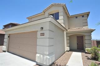 Single Family en venta en 2039 W Silver Grass Place, Tucson, AZ, 85745