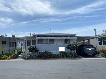 Residential Property for sale in 3131 Valley Rd #7, National City, CA, 91950