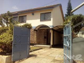 Residential Property for sale in South C, South C, Nairobi
