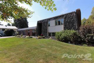 Residential Property for sale in 783 Buffalo Road, Fort Erie, Ontario