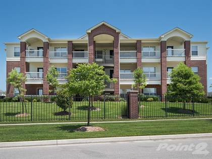 Apartment for rent in The Greens on Aspen, Broken Arrow, OK, 74012