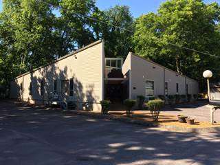 Comm/Ind for sale in 1335 West Main Street, Franklin, TN, 37064