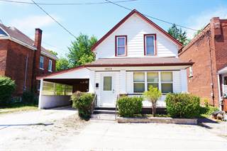 Residential Property for sale in 1068 2nd Ave W, Owen Sound, Ontario