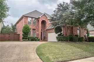 Single Family for sale in 2632 Prestonwood Drive, Plano, TX, 75093