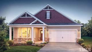 Single Family for sale in 117 Sambar Deer Lane, Garner, NC, 27529