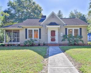 Single Family for sale in 740 SE 13th Street, Ocala, FL, 34471
