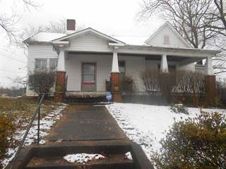 Single Family for sale in 268 Maryville Pike, Knoxville, TN, 37920