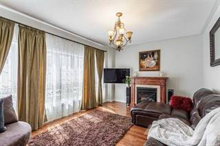 Residential Property for sale in 189 Queen Filomena Ave, Vaughan, Ontario