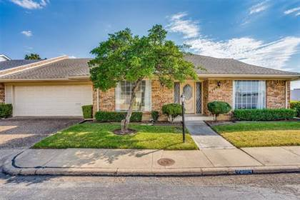 Residential Property for sale in 4304 Mill Run Road, Dallas, TX, 75244