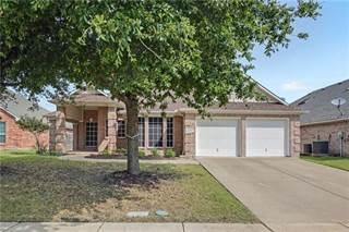 Single Family for sale in 5872 Ivy Glen Drive, Grand Prairie, TX, 75052