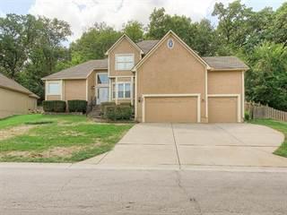 Single Family for sale in 521 NE Emerald Drive, Lee's Summit, MO, 64064