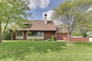Single Family for sale in 205 East Garfield Street, Minier, IL, 61759