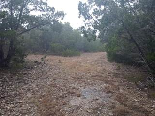 Land for sale in 499 Connie Lane, Ingram, TX, 78025