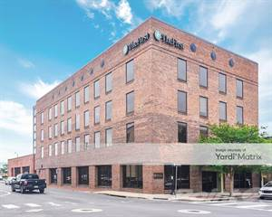 Office Space for rent in Rhodes Building - Suite 110, Pensacola, FL, 32502