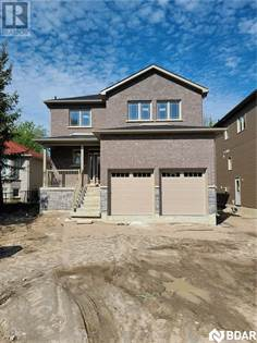Single Family for sale in 110 62nd Street S, Wasaga Beach, Ontario, L9Z2Z9
