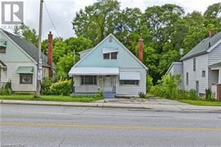 Single Family for rent in 13 ADELAIDE STREET S, London, Ontario, N5Z3J9