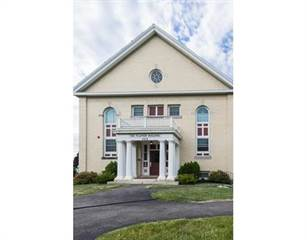 Townhouse for sale in 200 Rogers St 10, Lowell, MA, 01852