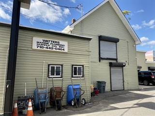 Comm/Ind for sale in 55 Church Street, Staten Island, NY, 10302