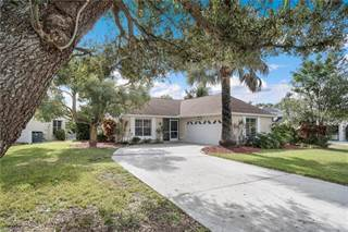Single Family for sale in 9111 Buttercup CT, Fort Myers, FL, 33919