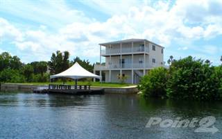 Residential Property for sale in No address available, Weeki Wachee Gardens, FL, 34607