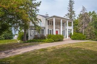 Single Family for sale in 185 Gleason Lake Road, Wayzata, MN, 55391