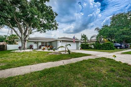 Residential Property for sale in 3433 MERLIN DRIVE, Clearwater, FL, 33761