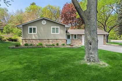 Residential for sale in 952 Brooks Avenue W, Roseville, MN, 55113