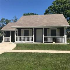 Single Family for sale in 612 N Mulberry Street, Cameron, MO, 64429