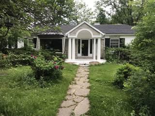 Single Family for sale in 1555 Half Day Road, Bannockburn, IL, 60015