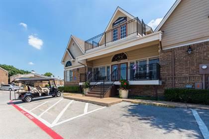 Apartment for rent in 14500 Dallas Pkwy, Dallas, TX, 75254