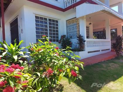 Residential Property for rent in Rio Grande Ward, Rincon, Rincon, PR, 00677