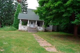 Residential Property for sale in 3550 WATKINS LAKE Road, Waterford, MI, 48328