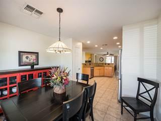 Single Family for sale in 1813 E EBONY Place, Chandler, AZ, 85286