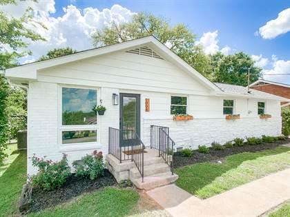 Residential Property for sale in 1998 Upland Dr, Nashville, TN, 37216