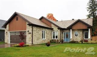 Residential Property for sale in 141 Sheppard Ave Perth ON, Perth, Ontario, K7H 0A4