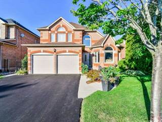 Residential Property for sale in 1559 Bayshire Dr, Oakville, Ontario