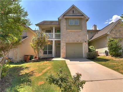 Residential for sale in 1809 Village Oak CT, Austin, TX, 78704