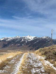 Lots And Land for sale in 74c Jensen Rd, Cameron, MT, 59720