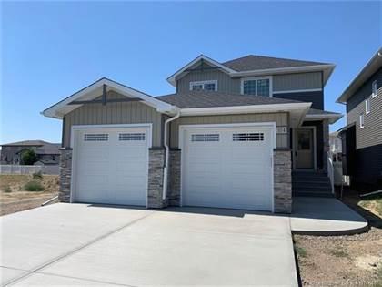 Residential Property for sale in 104 Hamptons Crescent SE, Medicine Hat, Alberta, T1B 0P5