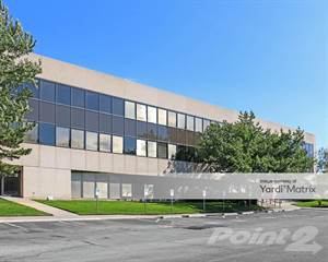 Office Space for rent in One Broadway Executive Park - Suite # Not Known, Nichols Hills, OK, 73116